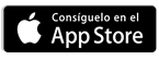 app-store-descarga