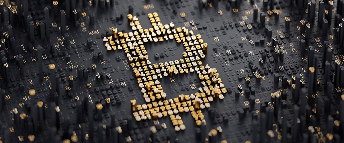 ¿Puedes invertir en bitcoin con fidelidad?