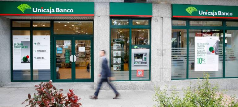 Unicaja Banco supports shops affected by the coronavirus crisis with the waiver of the maintenance fee of point-of-sale terminals (PoST)